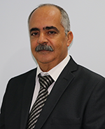 Dr. Youssef Touhami